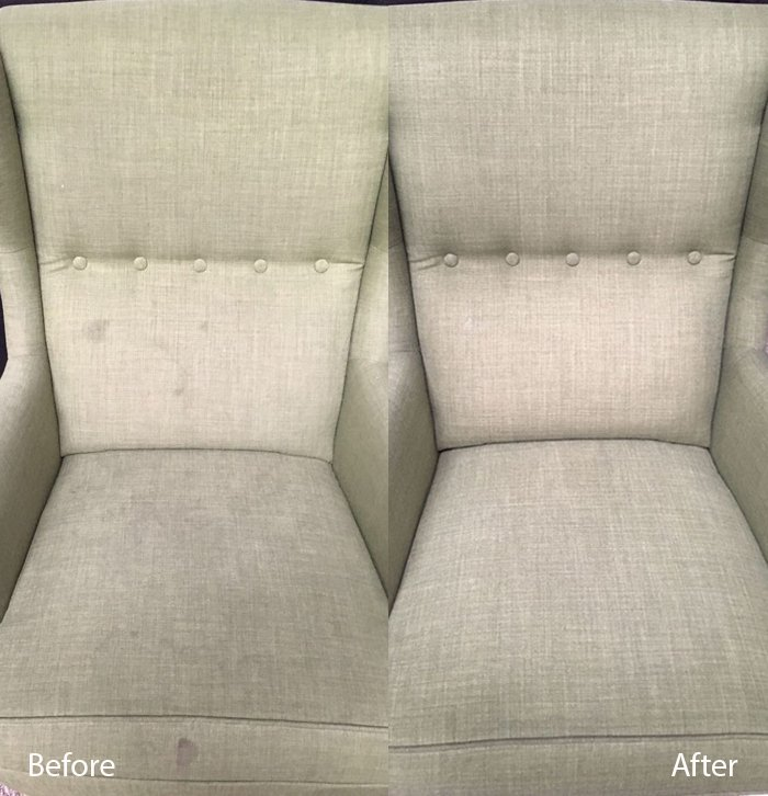 Affordable Upholstery Cleaning Services NYC   Manhattan, Brooklyn - NYS