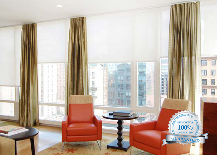 curtain and drape cleaning services Queens