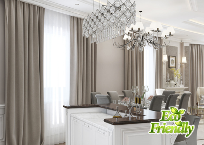 nyc curtain and drape cleaning services New York city