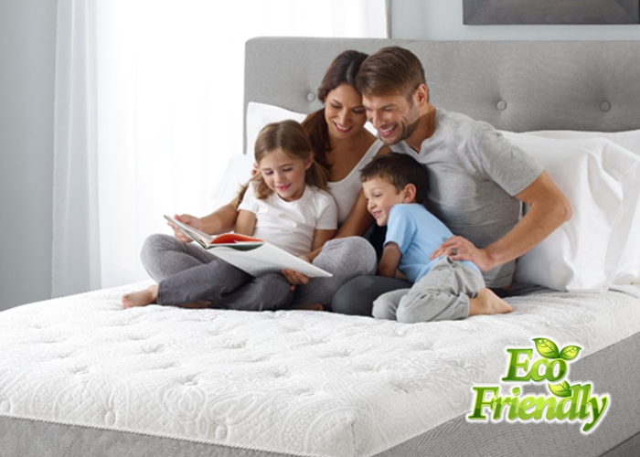 mattress cleaning services Long Island