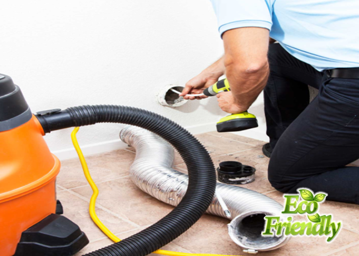 dryer vent cleaning services Long Island