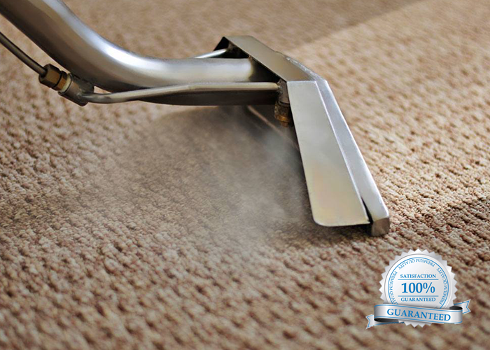 carpet cleaning services Manhattan