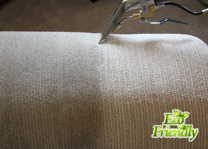 upholstery cleaning services Long Island