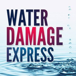 Water Damage Express