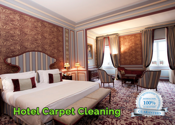 carpet cleaning services Queens