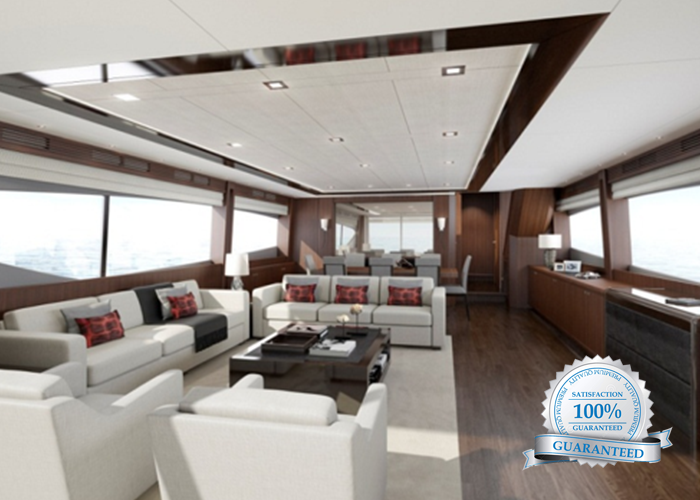 yacht cleaning services Brooklyn