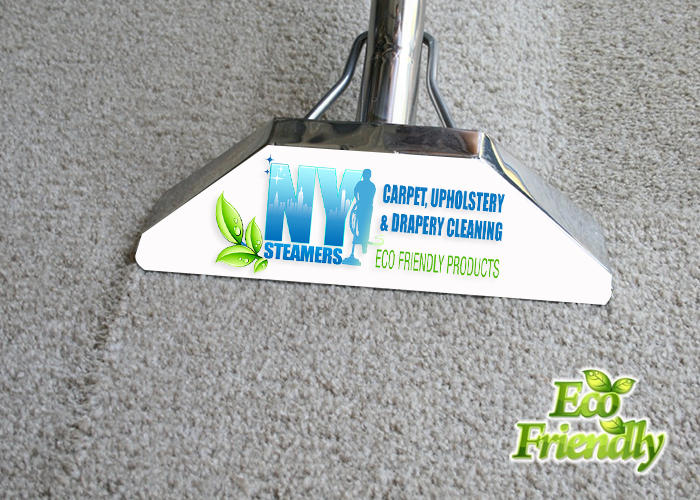 carpet cleaning services Jersey City