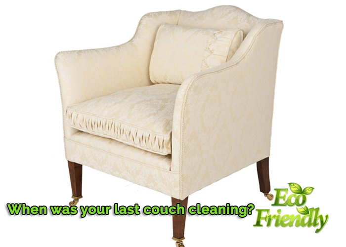 upholstery cleaning services Jersey City