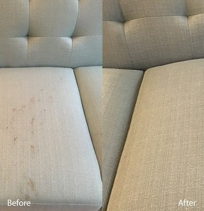 Upholstery Cleaning in Staten Island