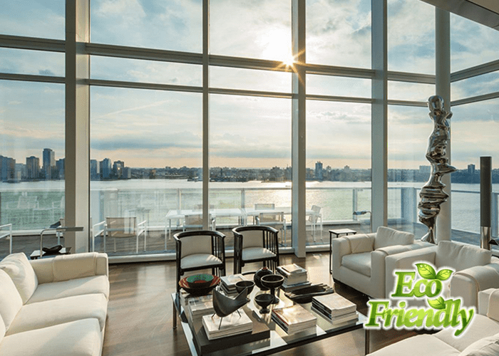 New York Best Cleaning Service Company