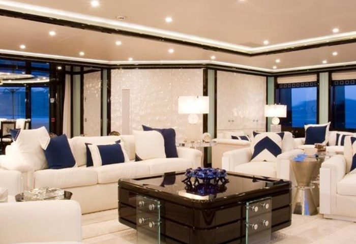 Upholstery Cleaning Services in Queens